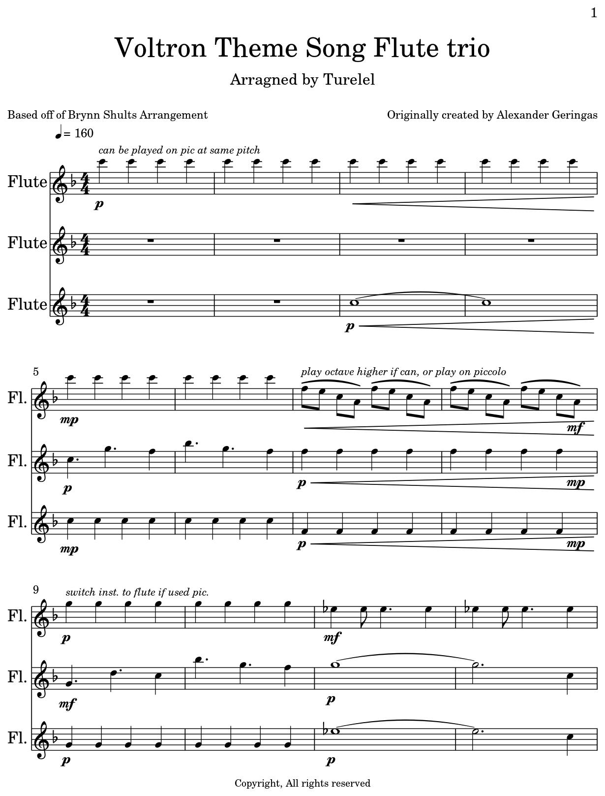 Image Result For Music Instruments Flute