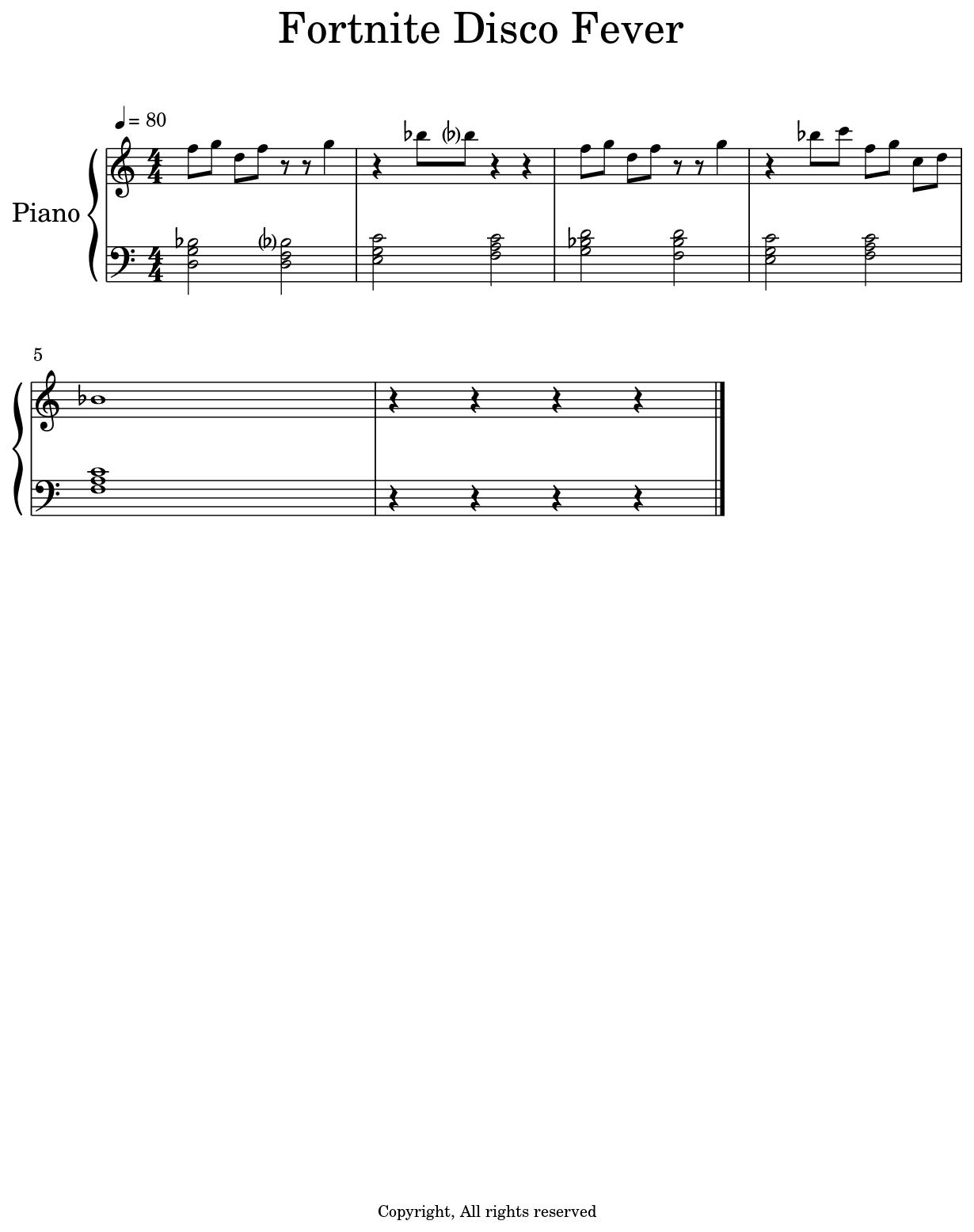 Fortnite Dances Trumpet Music Easy Www Miifotos Com